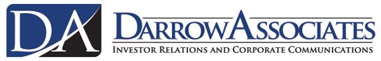 Darrow Associates